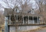 Foreclosed Home in Linden 22642 ORCHARD LAGOON DR - Property ID: 4392062529