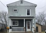 Foreclosed Home in Herkimer 13350 FOLTS RD - Property ID: 4392069530