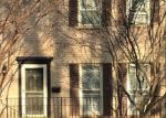 Foreclosed Home in Reston 20190 NORTH SHORE DR - Property ID: 4392098887