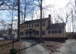 Foreclosed Home in Chester 23831 OVERRIDGE DR - Property ID: 4392101504