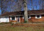 Foreclosed Home in Madison Heights 24572 OAK GROVE DR - Property ID: 4392102827