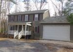 Foreclosed Home in Millboro 24460 PLECKER DR - Property ID: 4392103702