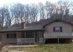 Foreclosed Home in Stanley 22851 PINE GROVE RD - Property ID: 4392106317