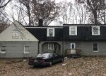 Foreclosed Home in Prince George 23875 ONTARIO DR - Property ID: 4392109835