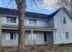 Foreclosed Home in South Salem 45681 MOUNT OLIVE RD - Property ID: 4392130411
