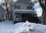 Foreclosed Home in Rome 13440 CHATHAM ST - Property ID: 4392140486