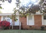 Foreclosed Home in Columbus 31907 BLUERIDGE CT - Property ID: 4392206174
