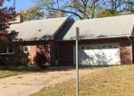 Foreclosed Home in Havana 62644 E RANDOLPH ST - Property ID: 4392213182