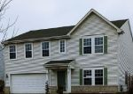 Foreclosed Home in Wadsworth 60083 BUCKSBURN LN - Property ID: 4392223708