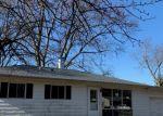Foreclosed Home in Batavia 60510 BRANDYWINE CIR - Property ID: 4392225448