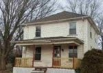 Foreclosed Home in Lacon 61540 N PRAIRIE ST - Property ID: 4392232457