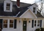Foreclosed Home in Cumberland 21502 BRADDOCK RD - Property ID: 4392248664