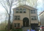 Foreclosed Home in Silver Spring 20906 ACORN HOLLOW LN - Property ID: 4392249537