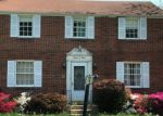 Foreclosed Home in Pikesville 21208 HOWARD RD - Property ID: 4392253482