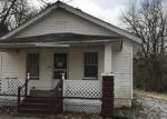 Foreclosed Home in Niles 49120 ADAMS RD - Property ID: 4392258745