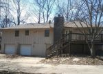 Foreclosed Home in Blue Springs 64014 NE 2ND ST - Property ID: 4392267948