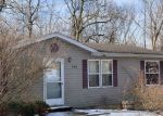 Foreclosed Home in Elsberry 63343 BLAKE BLVD - Property ID: 4392271889