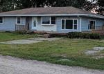 Foreclosed Home in South Sioux City 68776 BENNET AVE - Property ID: 4392283259