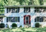 Foreclosed Home in Stewartsville 08886 RESERVOIR RD - Property ID: 4392288520