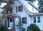 Foreclosed Home in Hawthorne 07506 TAYLOR AVE - Property ID: 4392291140