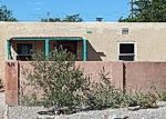 Foreclosed Home in Albuquerque 87110 LA VETA DR NE - Property ID: 4392298144