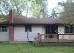 Foreclosed Home in Willoughby 44094 HIDDEN VALLEY DR - Property ID: 4392307349