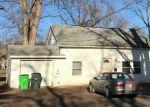 Foreclosed Home in Rittman 44270 N SENECA ST - Property ID: 4392310862
