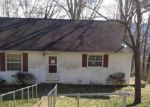 Foreclosed Home in Clinton 37716 PINE ST - Property ID: 4392327500