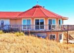 Foreclosed Home in Alpine 79830 SKYLINE DR - Property ID: 4392329694