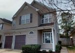 Foreclosed Home in Chesapeake 23321 RIVER BREEZE CIR - Property ID: 4392336255