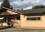 Foreclosed Home in Montesano 98563 E KENNASTON AVE - Property ID: 4392343258
