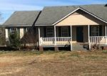 Foreclosed Home in Buffalo 29321 PUTMAN RD - Property ID: 4392367802