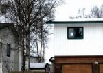 Foreclosed Home in Anchorage 99502 CLAIRBORNE DR - Property ID: 4392372165