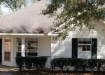 Foreclosed Home in Mobile 36609 WESLEY AVE - Property ID: 4392391890