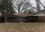 Foreclosed Home in Helena 72342 STONEBROOK - Property ID: 4392394512