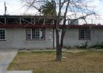 Foreclosed Home in Yuma 85365 E 22ND PL - Property ID: 4392397124