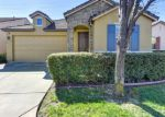 Foreclosed Home in Roseville 95747 MARSEILLE LN - Property ID: 4392400646