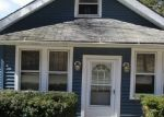 Foreclosed Home in Waterbury 06704 YALE ST - Property ID: 4392408524
