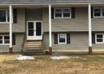Foreclosed Home in Bristol 06010 LONG LN - Property ID: 4392410268