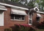 Foreclosed Home in Columbus 31904 33RD ST - Property ID: 4392430872