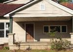 Foreclosed Home in Folkston 31537 RAILROAD ST - Property ID: 4392435233