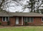 Foreclosed Home in Augusta 30904 LAKEWOOD DR - Property ID: 4392439624