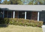 Foreclosed Home in Augusta 30904 POLO CT - Property ID: 4392442692