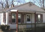 Foreclosed Home in Washington 61571 STAHL AVE - Property ID: 4392446632