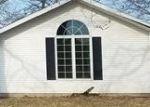 Foreclosed Home in Oakwood 61858 N 1000 EAST RD - Property ID: 4392454514