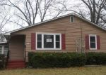 Foreclosed Home in Havana 62644 S HIGH ST - Property ID: 4392458901