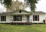 Foreclosed Home in Church Point 70525 WILLOW COVE RD - Property ID: 4392514962
