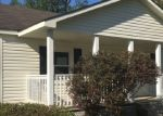 Foreclosed Home in Denham Springs 70726 N COLLEGE ST W - Property ID: 4392516709