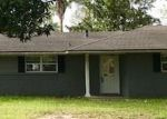 Foreclosed Home in Sulphur 70663 N LEBANON ST - Property ID: 4392518454