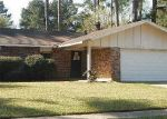 Foreclosed Home in Shreveport 71108 FROSTWOOD DR - Property ID: 4392521974